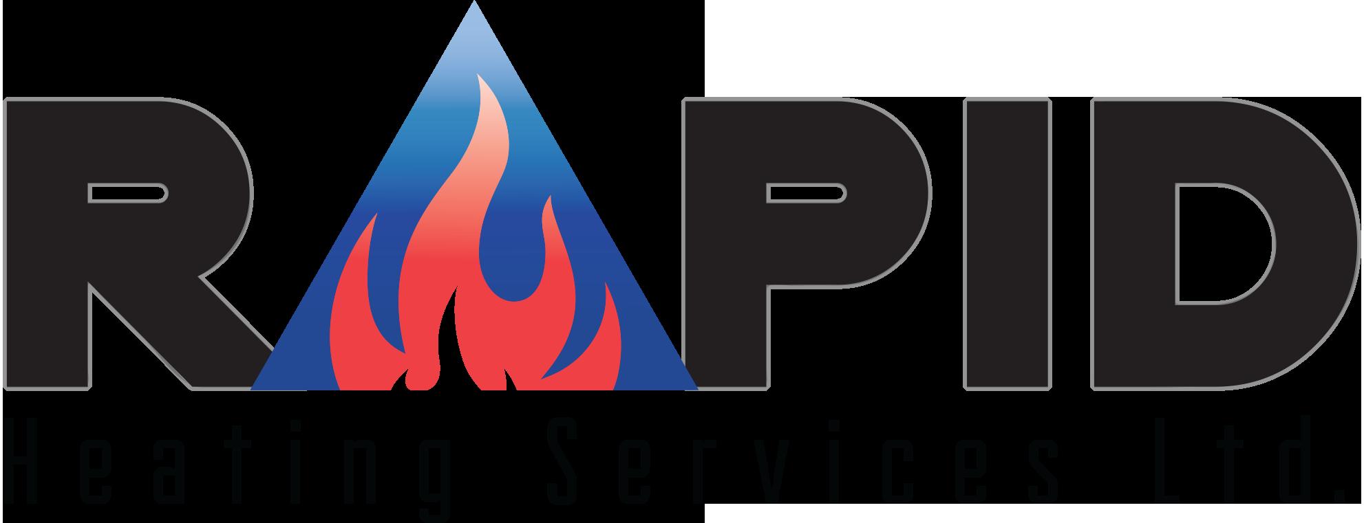 Rapid Heating Services Ltd.